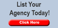 free insurance directory listing